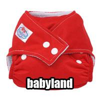 Popok Babyland