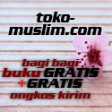 Toko Muslim