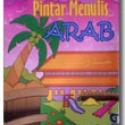 pintar-menulis-arab-4