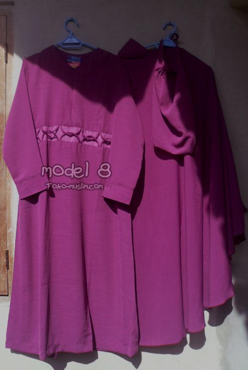 Baju Anak Jual Baju Anak Toko Baju Anak Grosir Baju