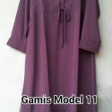gamis-muslimah-model-11