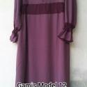 gamis-muslimah-model-12
