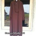 gamis-muslimah-model-13