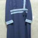 gamis-muslimah-model-15