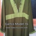 gamis-muslimah-model-16
