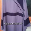 gamis-muslimah-model-17