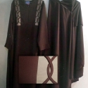 setelan-jubah-akhwat-cadar-rit-2