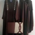 setelan-jubah-akhwat-cadar-rit-2_0