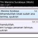 testimoni-10-toko-buku-islam-online