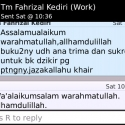 testimoni-11-toko-buku-islam-online