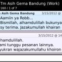 testimoni-13-toko-buku-islam-online