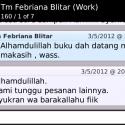 testimoni-14-toko-buku-islam-online