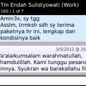 testimoni-15-toko-buku-islam-online