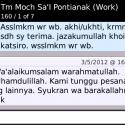 testimoni-16-toko-buku-islam-online