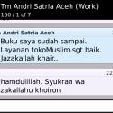 testimoni-2-toko-buku-islam-online