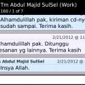 testimoni-20-toko-buku-islam-online