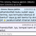 testimoni-21-toko-buku-islam-online