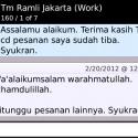 testimoni-22-toko-buku-islam-online