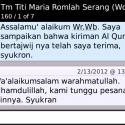 testimoni-24-toko-buku-islam-online