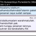 testimoni-8-toko-buku-islam-online