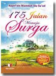 Buku 175 Jalan Menuju Surga