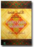 Buku-Hadits-Qudsi-Shahihain
