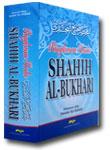 Ringkasan-hadis-Shahih-Bukh