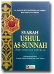 Buku-Syarah-Ushul-As-Sunnah