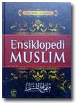 Buku Ensiklopedi Muslim Minhajul Muslim