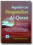 Buku-Beginilah-Cara-Mengama