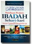 Buku-Panduan-Praktis-Ibadah