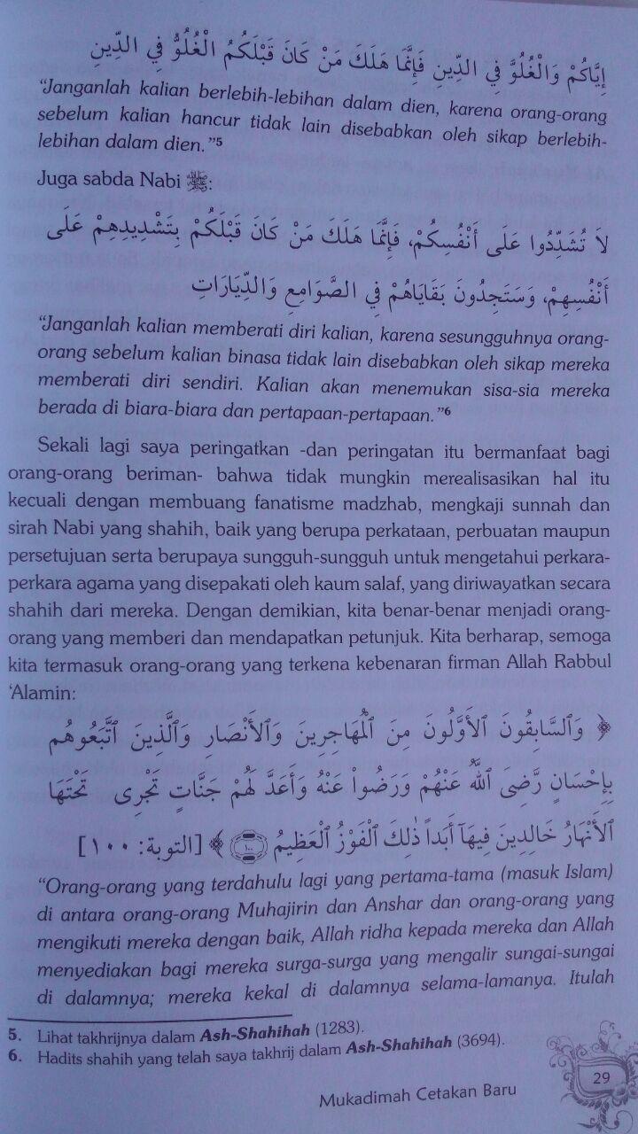 BK581 Buku Jilbab Wanita Muslimah 49,000 15% 41,650 isi 3