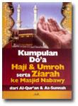Buku-Kumpulan-Doa-Haji-Dan-
