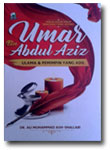 Buku-Perjalanan-Hidup-Khali