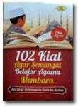 BK698-Buku-102-Kiat-Agar-Se