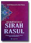 Buku-Mukhtashar-Sirah-Nabaw