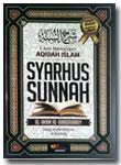 Buku-Syarhus-Sunnah-1-Jam-M