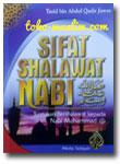 Buku-Saku-Sifat-Shalawat-Na