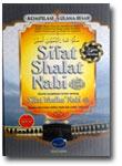 Buku-Sifat-Shalat-Nabi--100