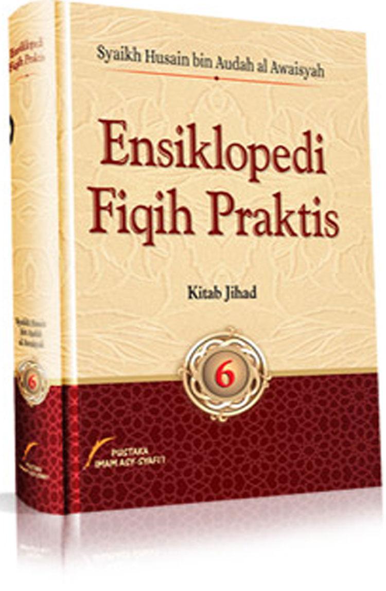 BK1196-Buku-Ensiklopedi-Fiq