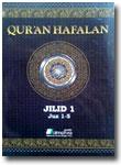 Al-Qur'an-Hafalan-Per-5-Juz