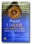 Buku-Umar-bin-Abdul-Aziz-Kh