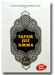 Buku-Tafsir-Juz-Amma--40,00
