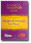 Buku-Fiqh-Sunnah-Lin-Nisaa-