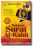 Buku-Mukjizat-Surat-Al-Kahf
