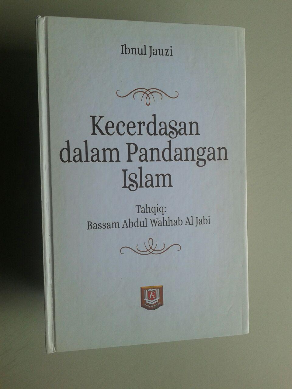 Forex dalam pandangan islam
