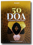 Buku-50-Doa-Mengatasi-Probl