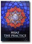 Al-Qur'an Mushaf Hijaz The Practice Ukuran A4