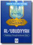 Buku Al-'Ubudiyyah Hakikat Penghambaan Diri
