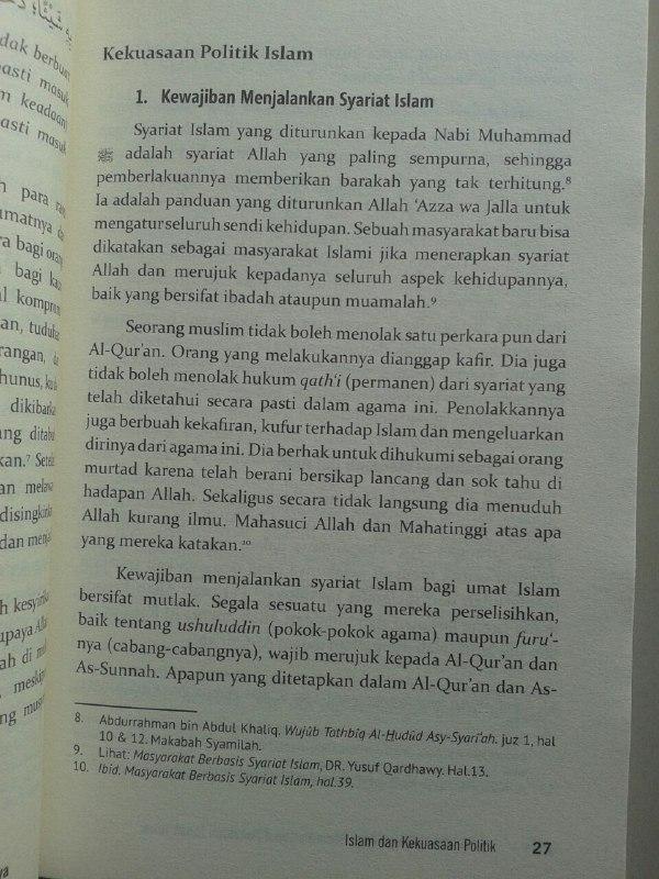Buku Sultan Fattah Raja Islam Penakluk Tanah Jawa isi